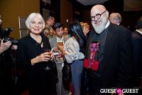 Museum of Arts and Design's annual Visionaries Awards and Gala #137