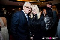 Museum of Arts and Design's annual Visionaries Awards and Gala #138