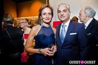 Museum of Arts and Design's annual Visionaries Awards and Gala #140