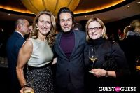 Museum of Arts and Design's annual Visionaries Awards and Gala #147
