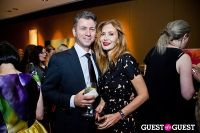 Museum of Arts and Design's annual Visionaries Awards and Gala #149