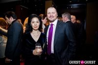 Museum of Arts and Design's annual Visionaries Awards and Gala #152