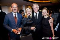 Museum of Arts and Design's annual Visionaries Awards and Gala #171