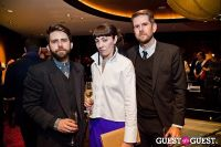 Museum of Arts and Design's annual Visionaries Awards and Gala #179