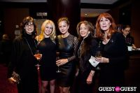 Museum of Arts and Design's annual Visionaries Awards and Gala #203