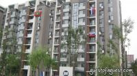 Olympic Athlete Village #11