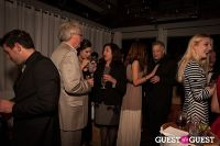 Los Angeles Ballet Cocktail Party Hosted By John Terzian & Markus Molinari #55