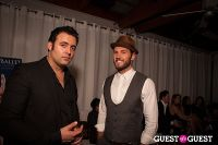 Los Angeles Ballet Cocktail Party Hosted By John Terzian & Markus Molinari #85