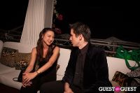 Los Angeles Ballet Cocktail Party Hosted By John Terzian & Markus Molinari #101