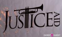 Justice Aid #70