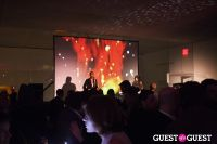 New Museum Next Generation After-Party #2