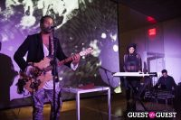 New Museum Next Generation After-Party #12