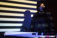 New Museum Next Generation After-Party #15