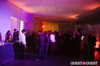 New Museum Next Generation After-Party #21
