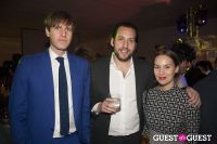 New Museum Next Generation After-Party #24