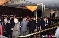 Women's Guild Cedars-Sinai Annual Gala #40