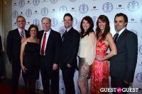 Women's Guild Cedars-Sinai Annual Gala #49
