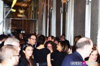 Women's Guild Cedars-Sinai Annual Gala #51
