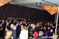 Women's Guild Cedars-Sinai Annual Gala #63