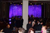 Women's Guild Cedars-Sinai Annual Gala #68