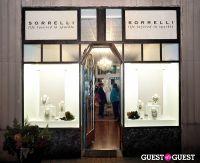 Sorrelli Montclair Store Opening #3