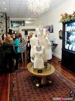 Sorrelli Montclair Store Opening #88