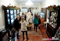 Sorrelli Montclair Store Opening #109