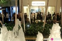 Sergio Rossi Party at Bal Harbour Shops #19