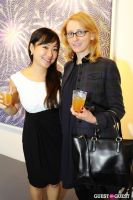 IvyConnect Private Gallery Reception at Judith Charles Gallery #73