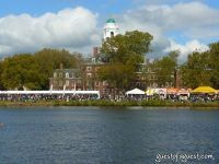 45th Head Of The Charles  #5