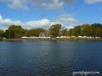 45th Head Of The Charles  #6
