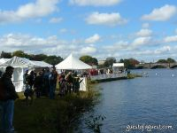 45th Head Of The Charles  #13