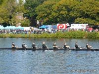 45th Head Of The Charles  #14
