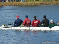 45th Head Of The Charles  #16