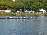 45th Head Of The Charles  #19