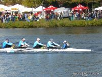 45th Head Of The Charles  #23