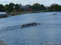 45th Head Of The Charles  #30
