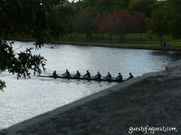 45th Head Of The Charles  #31