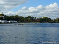 45th Head Of The Charles  #33