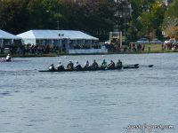 45th Head Of The Charles  #34