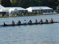 45th Head Of The Charles  #37