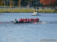 45th Head Of The Charles  #41