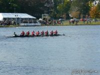 45th Head Of The Charles  #42
