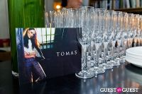 Tomas NYC Online Boutique Launch Party #129