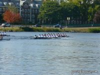 45th Head Of The Charles  #53