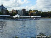 45th Head Of The Charles  #56