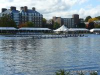 45th Head Of The Charles  #57
