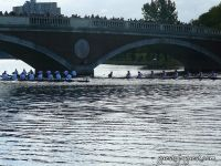 45th Head Of The Charles  #61