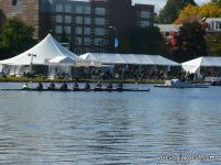 45th Head Of The Charles  #63