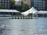 45th Head Of The Charles  #64